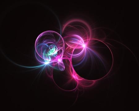 plasma cosmology