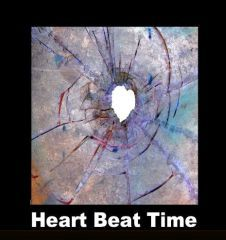 Heart Beat Time