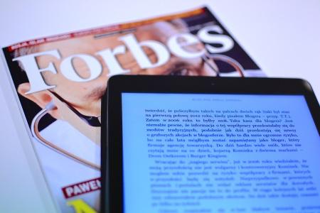 sell e-books