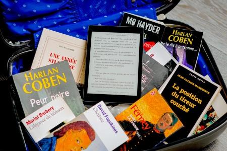 drm-free e-books