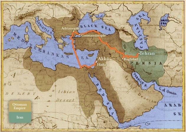 map-ottoman-empire-large