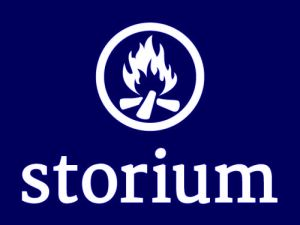 Storium - The Storytelling Game