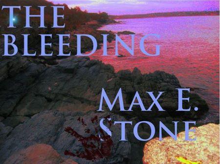 Author Max E. Stone