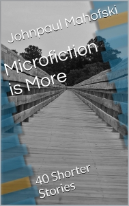 Microfiction is More