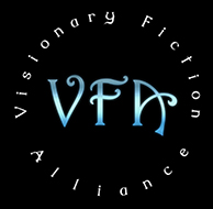 Visionary Fiction Alliance Book Store