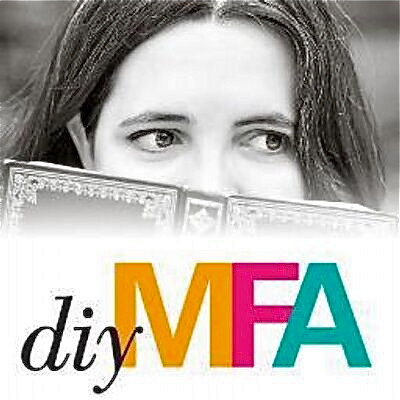 diyMFA - Do It Yourself MFA