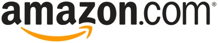 Image Courtesy of https://commons.wikimedia.org/wiki/File:Amazon.com-Logo.svg