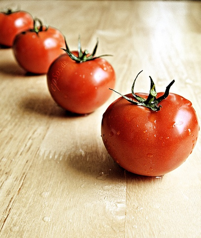 tomayto tomato what brand of English should you use
