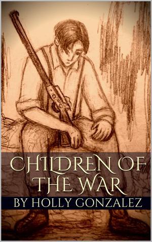 Children of The War