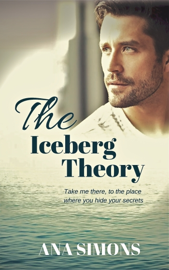 The Iceberg Theory