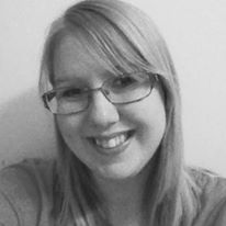 Angela Merlo - Author