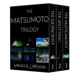 The Matsumoto Trilogy