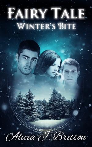 Faity Tale ~ Winter's Bite