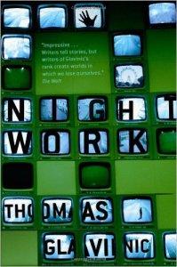 Night Work Nail Your Novel