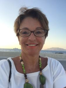 Lauretta Zucchetti