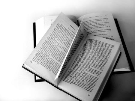 #publishing - good and bad