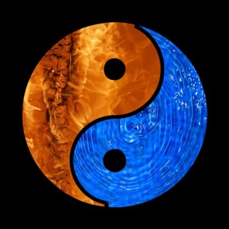 yin-yang-14264436247kt