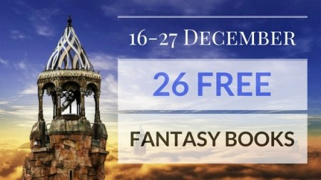 Free Fantasy