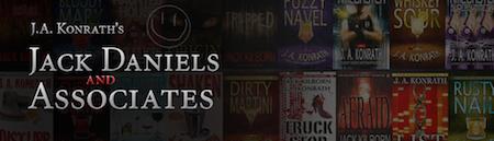 Jack Daniels and Associates
