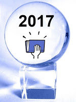 2017 Book Industry Predictions