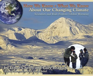 how-we-know-what-we-know-about-our-changing-climate