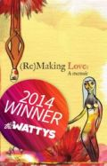 (Re)making Love
