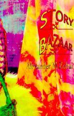 Story Bazaar