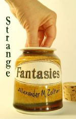 Strange Fantasies