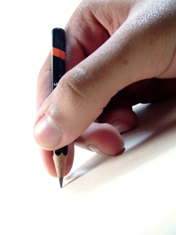 Writing Blogs That Are About More Than Just Writing