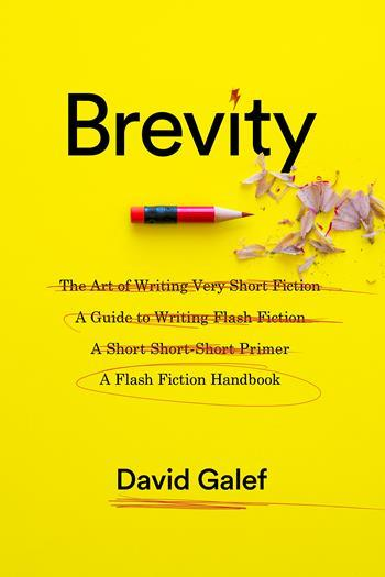 Brevity-Flash Fiction