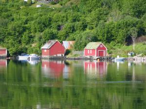 fjordjune16