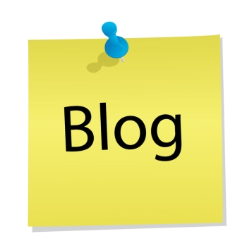 Blog-Top Posts and Pages