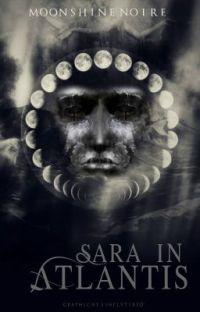 Sara In Atlantis