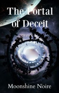 The Portal of Deceit