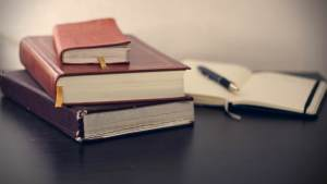 bookssmall