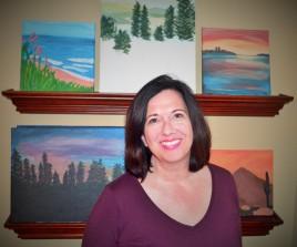 julie-paintings