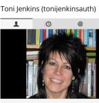 toni-jenkins