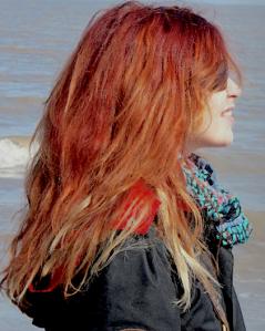 Roz Morris ~ Author