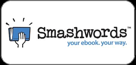 Smashwords Publishing