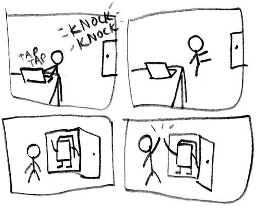 Comic 2.jpeg