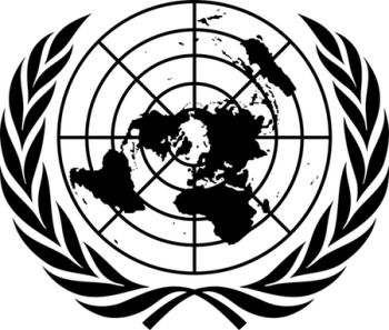 United Nations and Global Peace