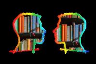 Books inside you