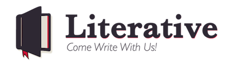 Literative - Site for Book Lovers and Writers
